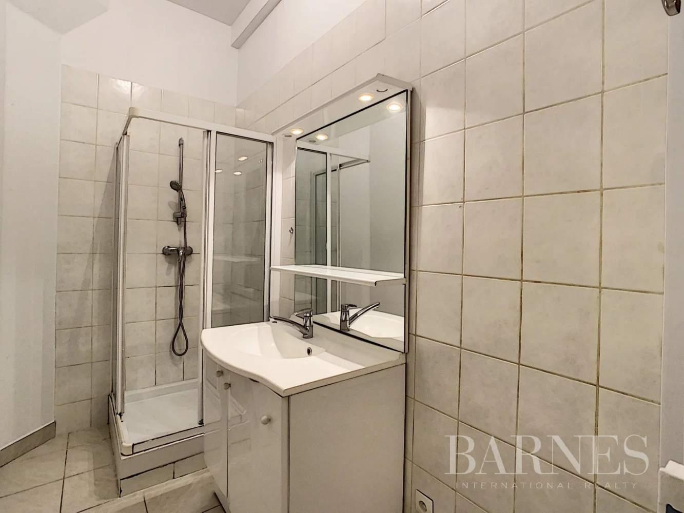 Neuilly-sur-Seine  - Appartement 6 Pièces 3 Chambres - picture 10