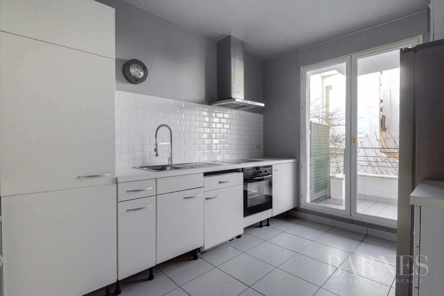 APPARTEMENT 2 CHAMBRES NEUILLY picture 5