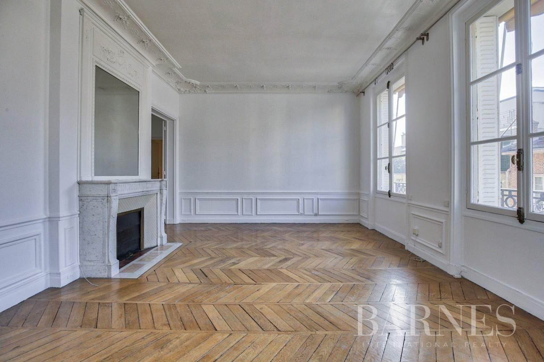 Neuilly-sur-Seine  - Appartement 7 Pièces 5 Chambres - picture 7