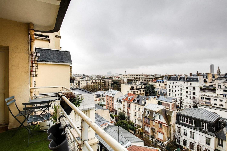 Neuilly-sur-Seine  - Appartement 5 Pièces 4 Chambres - picture 10