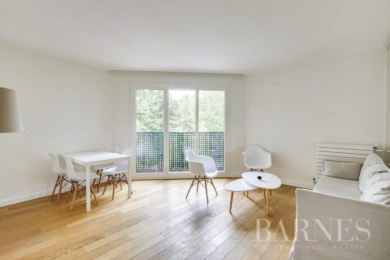 Neuilly-sur-Seine  - Appartement 3 Pièces 2 Chambres - picture 10
