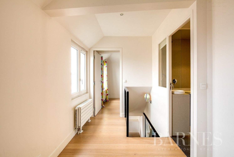 Neuilly-sur-Seine  - Appartement 5 Pièces 4 Chambres - picture 7