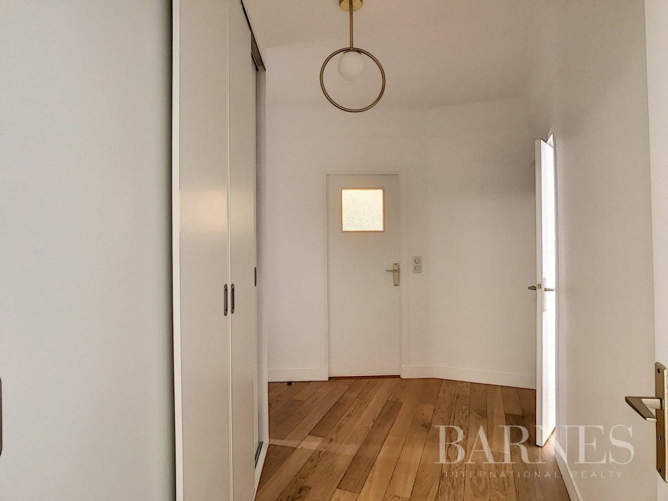 Neuilly-sur-Seine  - Appartement 4 Pièces 3 Chambres - picture 4