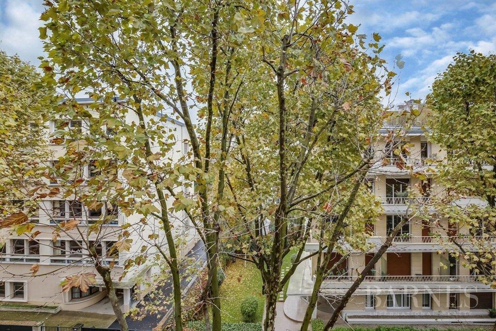 Neuilly-sur-Seine  - Appartement 2 Pièces, 1 Chambre - picture 12