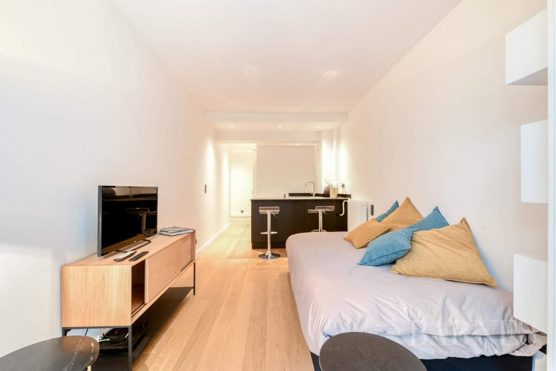 Neuilly-sur-Seine  - Apartment  - picture 2