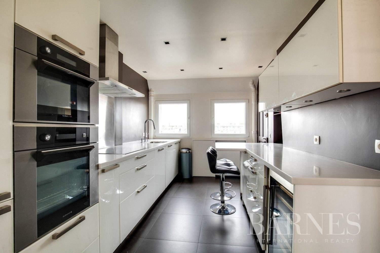 Neuilly-sur-Seine  - Appartement 5 Pièces 4 Chambres - picture 3