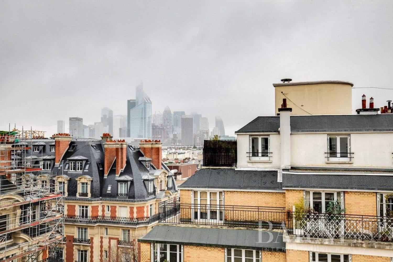 Neuilly-sur-Seine  - Appartement 5 Pièces 4 Chambres - picture 4