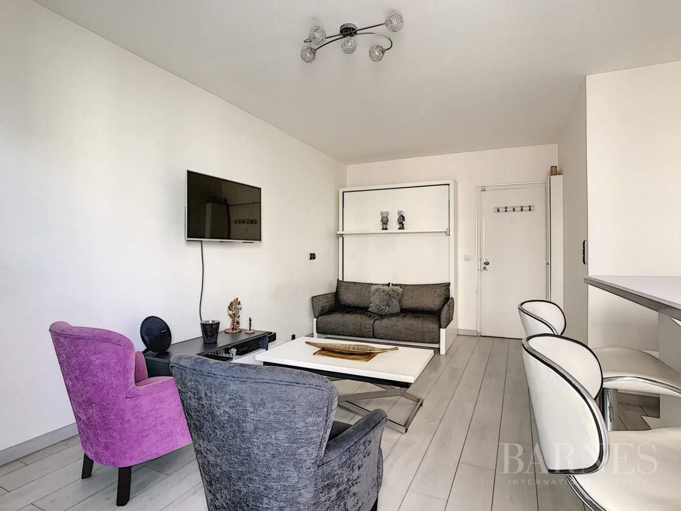 Neuilly-sur-Seine  - Appartement 1 Pièce - picture 7