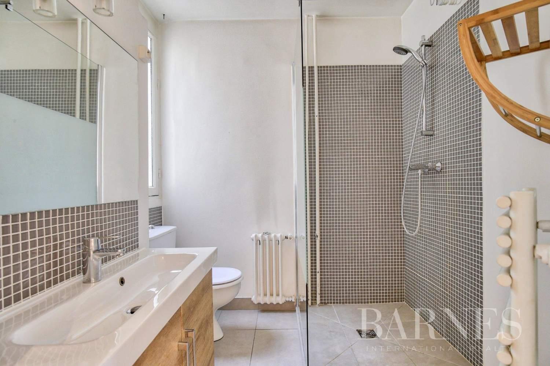 Neuilly-sur-Seine  - Appartement 7 Pièces 5 Chambres - picture 10
