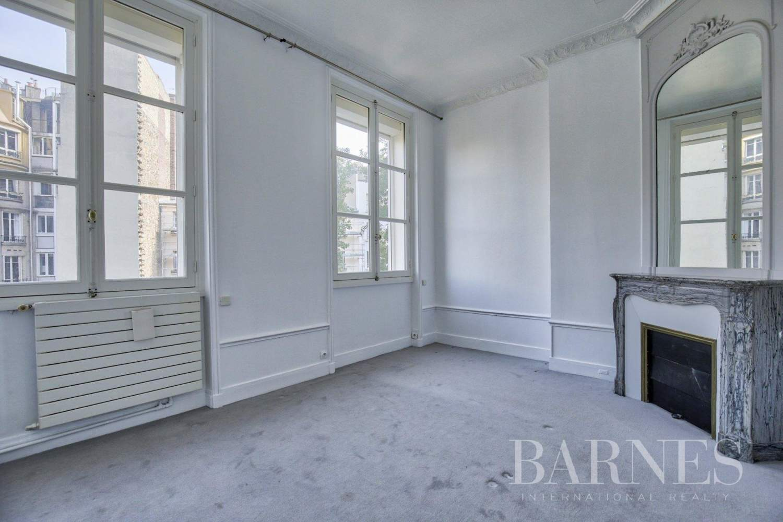 Neuilly-sur-Seine  - Appartement 7 Pièces 5 Chambres - picture 9