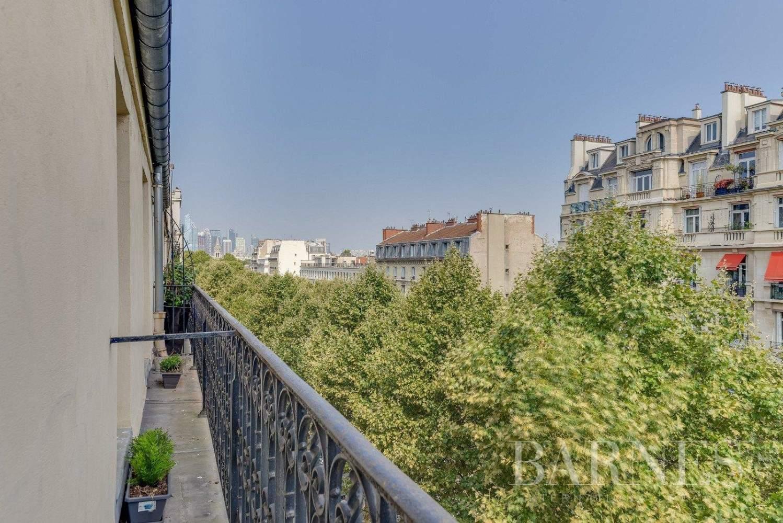 Neuilly-sur-Seine  - Piso 3 Cuartos, 1 Habitacion - picture 6