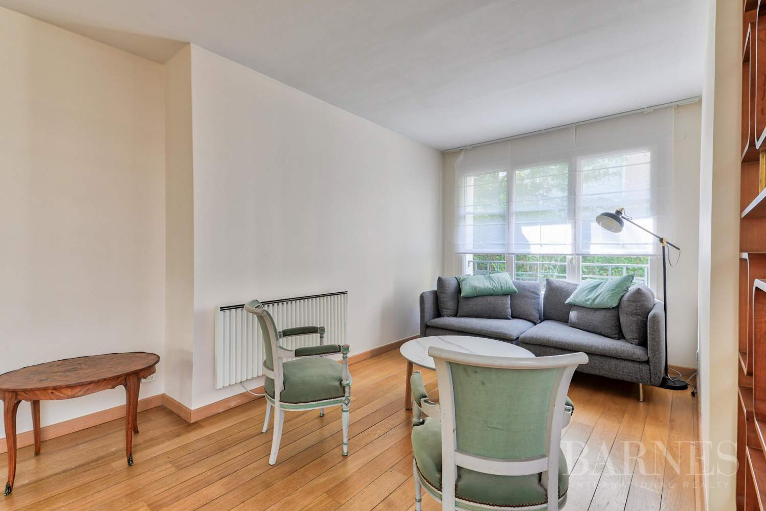 Neuilly-sur-Seine  - House 5 Bedrooms - picture 12