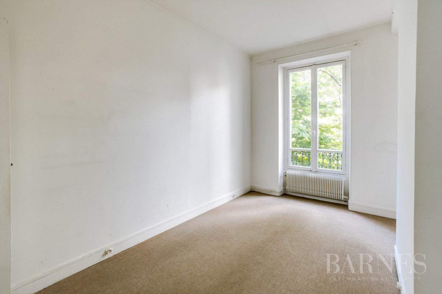 APPARTEMENT NEUILLY SABLONS 4 CHAMBRES 145M² picture 5