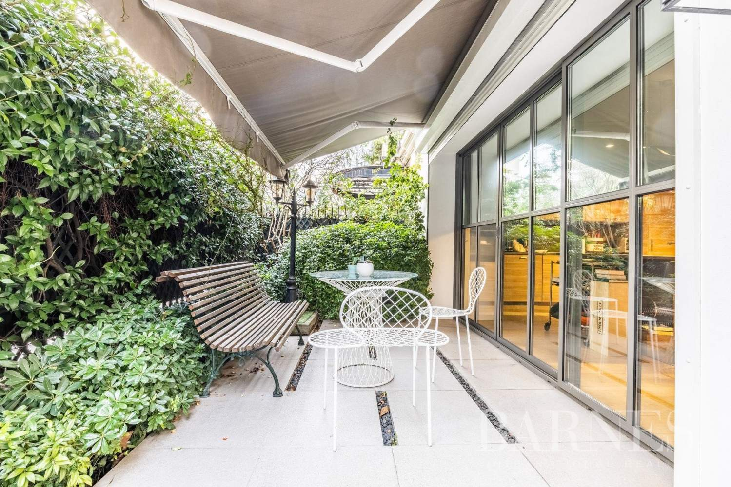 Neuilly-sur-Seine  - House 5 Bedrooms - picture 7