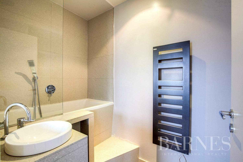 Neuilly-sur-Seine  - Appartement 5 Pièces 4 Chambres - picture 6