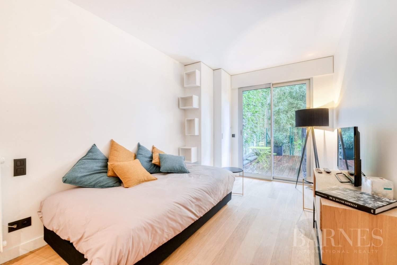 Neuilly-sur-Seine  - Apartment  - picture 1