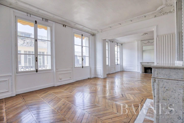Neuilly-sur-Seine  - Appartement 7 Pièces 5 Chambres - picture 2