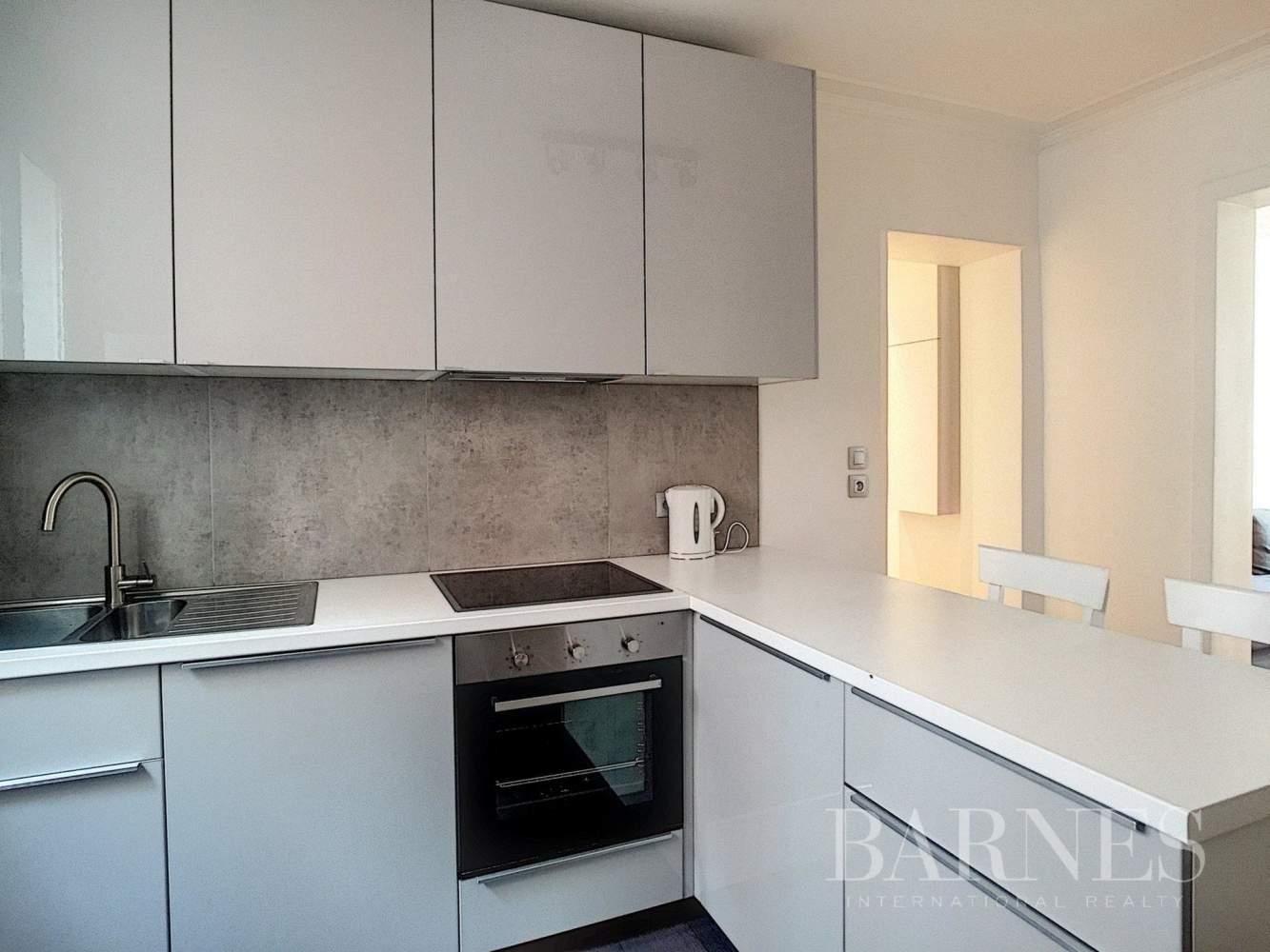 Neuilly-sur-Seine  - Appartement 2 Pièces, 1 Chambre - picture 8