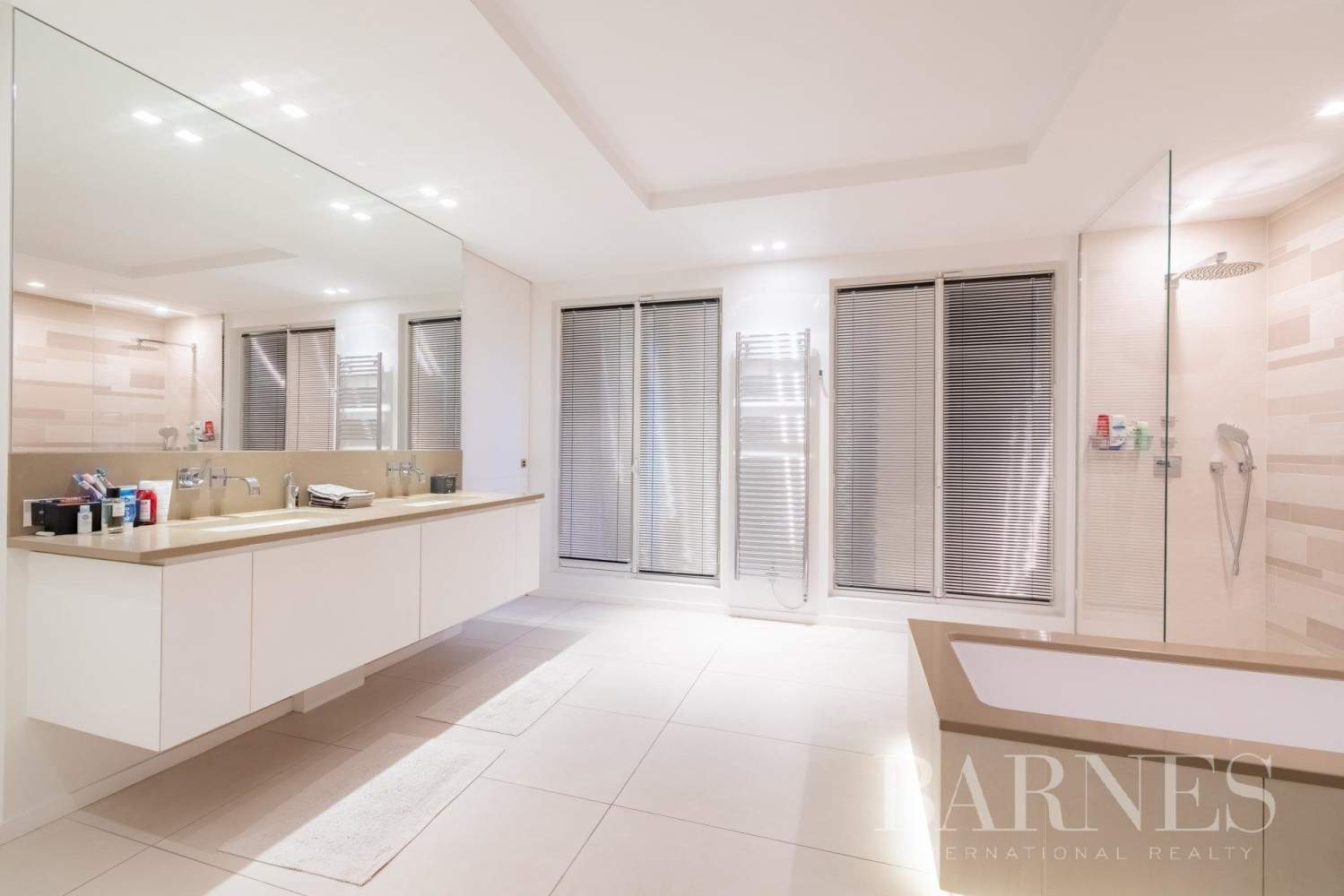 Neuilly-sur-Seine  - House 5 Bedrooms - picture 13