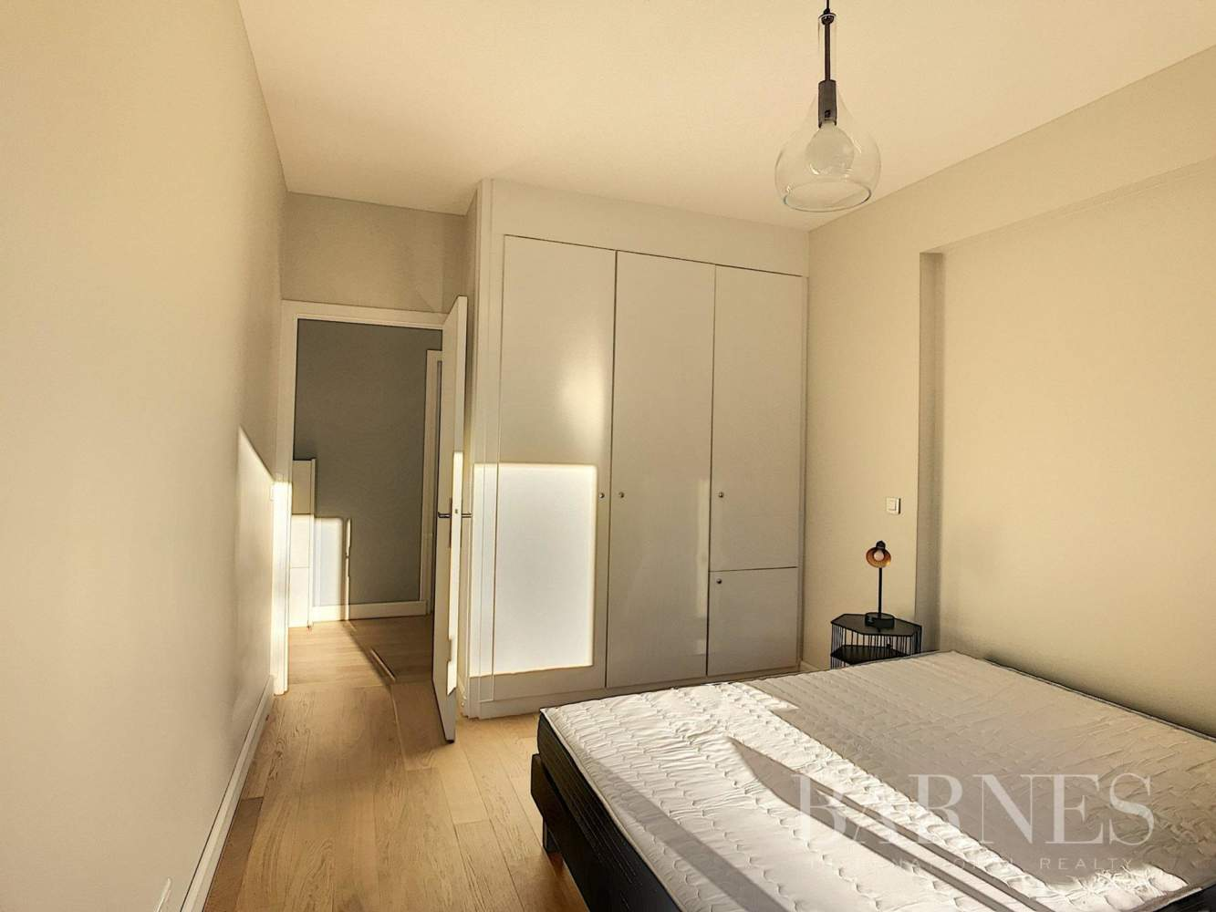 Neuilly-sur-Seine  - Apartment 1 Bedroom - picture 11