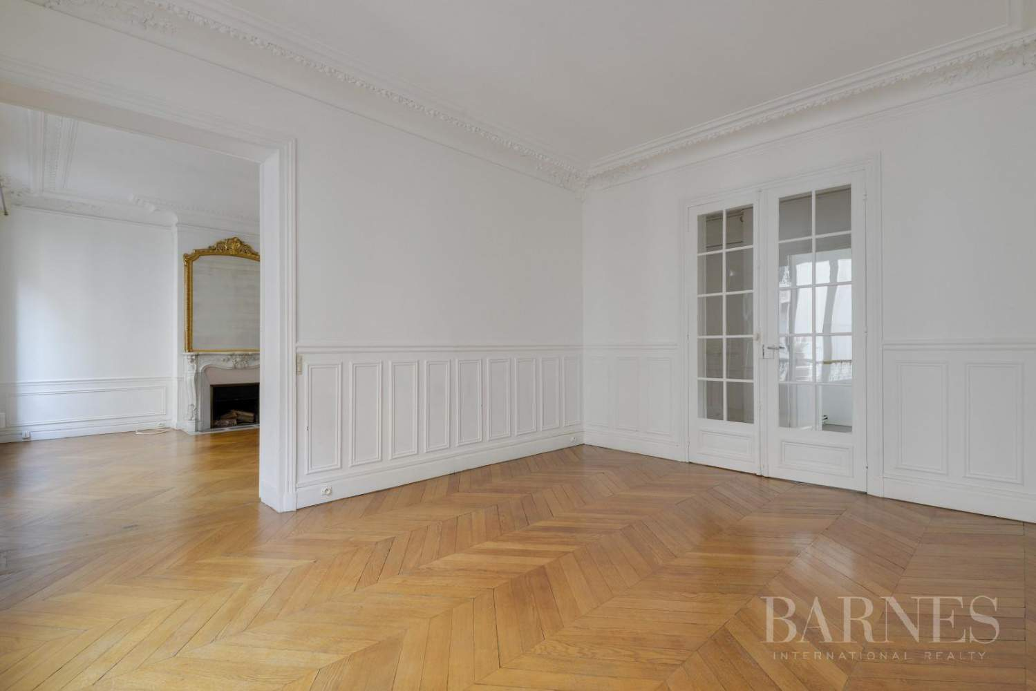 APPARTEMENT NEUILLY SABLONS 4 CHAMBRES 145M² picture 16