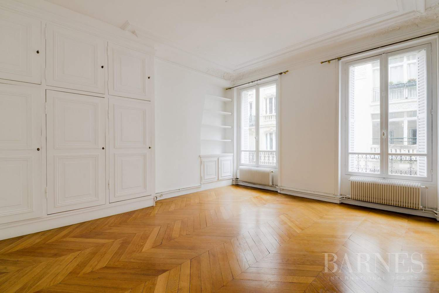 APPARTEMENT NEUILLY SABLONS 4 CHAMBRES 145M² picture 12