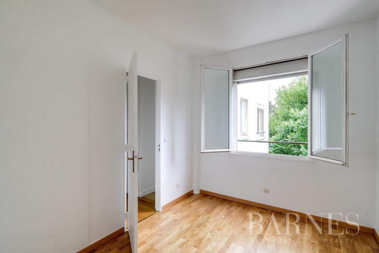 Neuilly-sur-Seine  - Appartement 5 Pièces 3 Chambres - picture 3