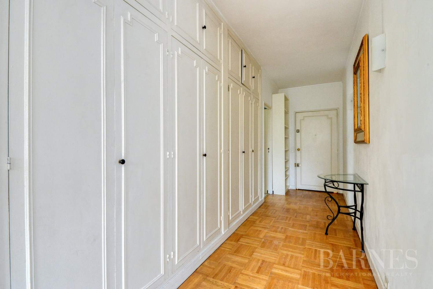 Neuilly-sur-Seine  - Appartement 3 Pièces 2 Chambres - picture 10