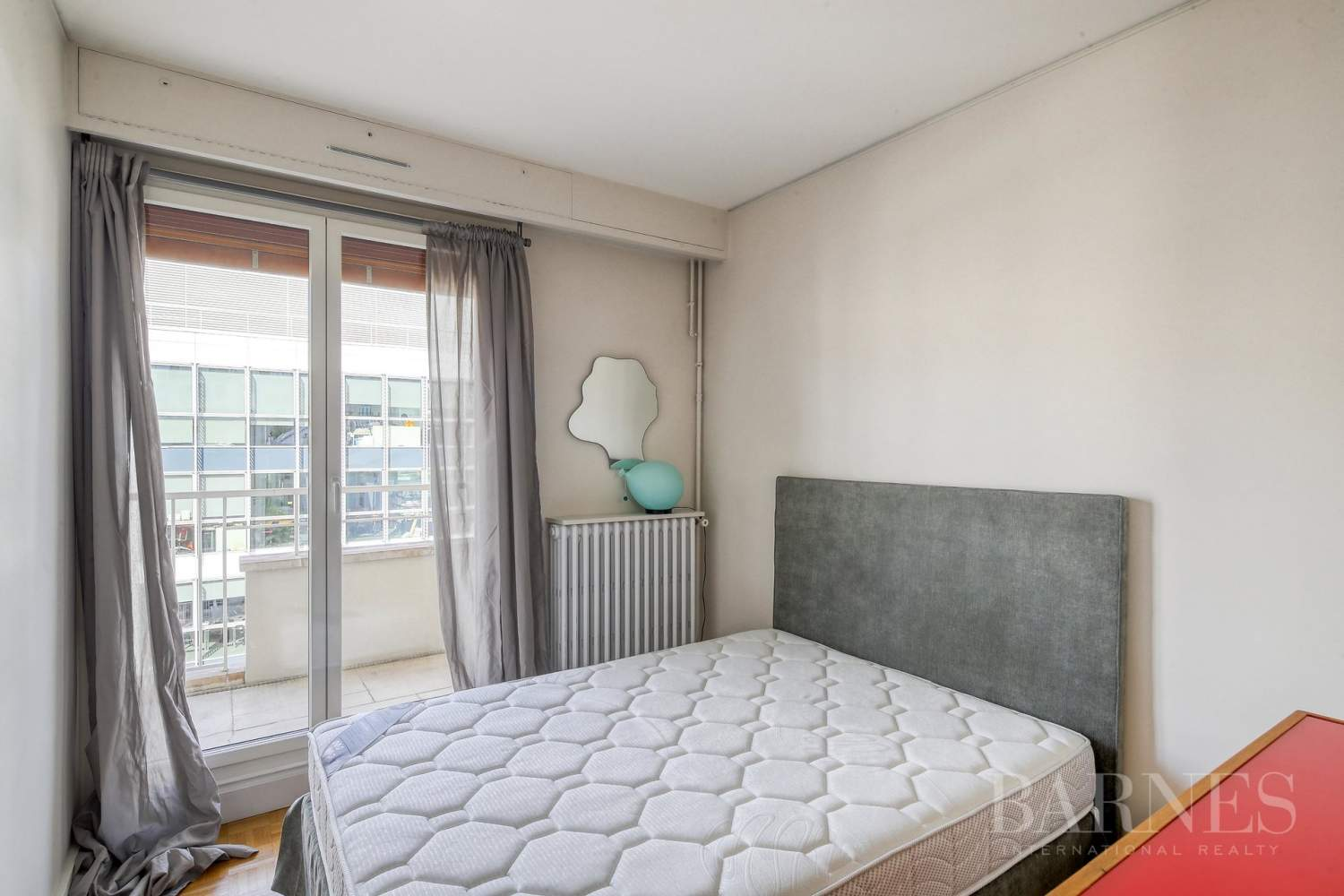 Neuilly-sur-Seine  - Apartment 2 Bedrooms - picture 8
