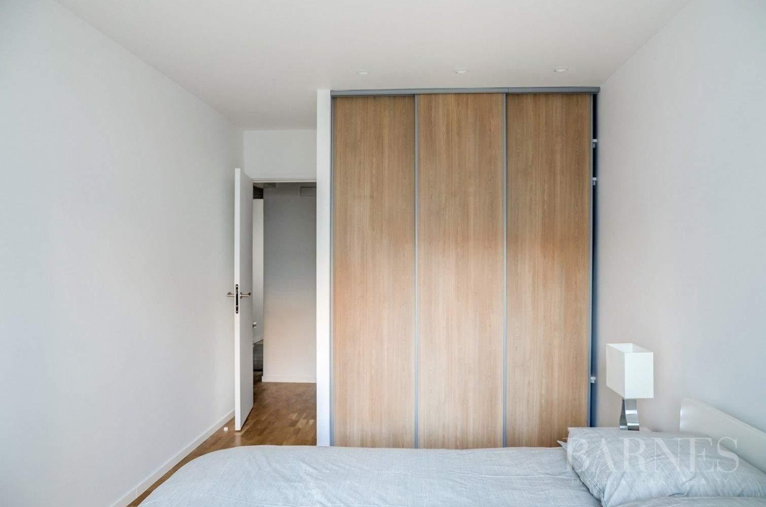 Neuilly-sur-Seine  - Appartement 3 Pièces 2 Chambres - picture 5