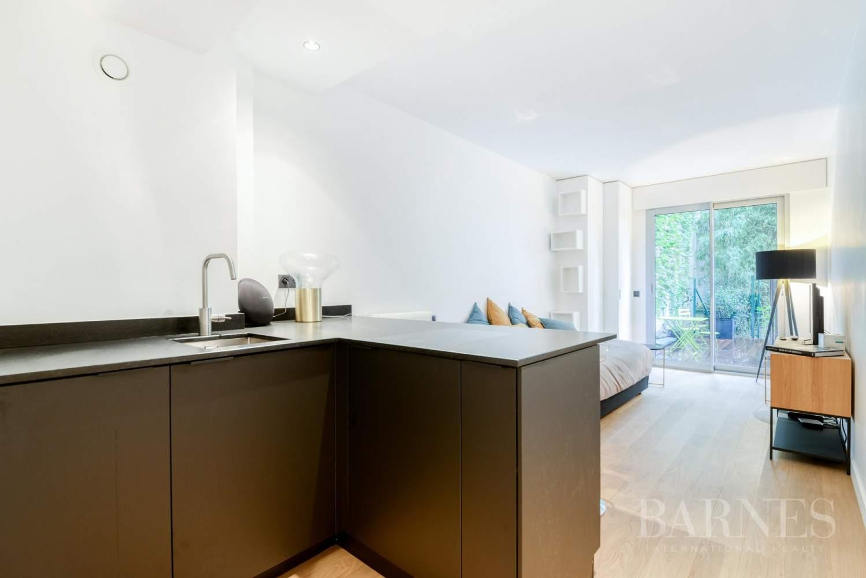 Neuilly-sur-Seine  - Apartment  - picture 6