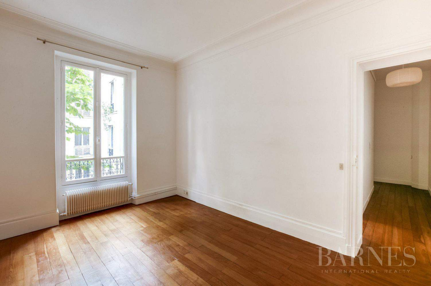 APPARTEMENT NEUILLY SABLONS 4 CHAMBRES 145M² picture 3