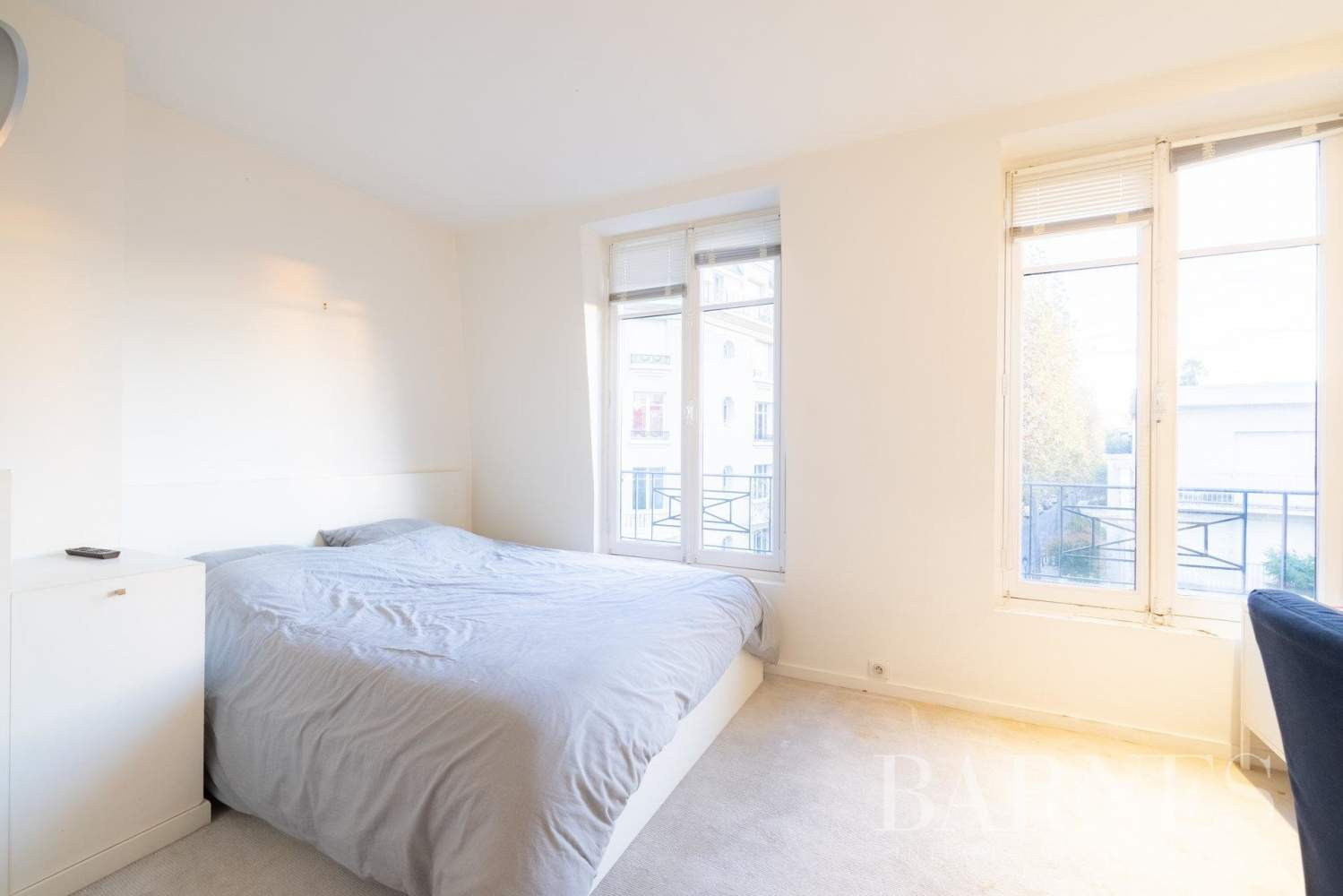 Neuilly-sur-Seine  - House 5 Bedrooms - picture 19