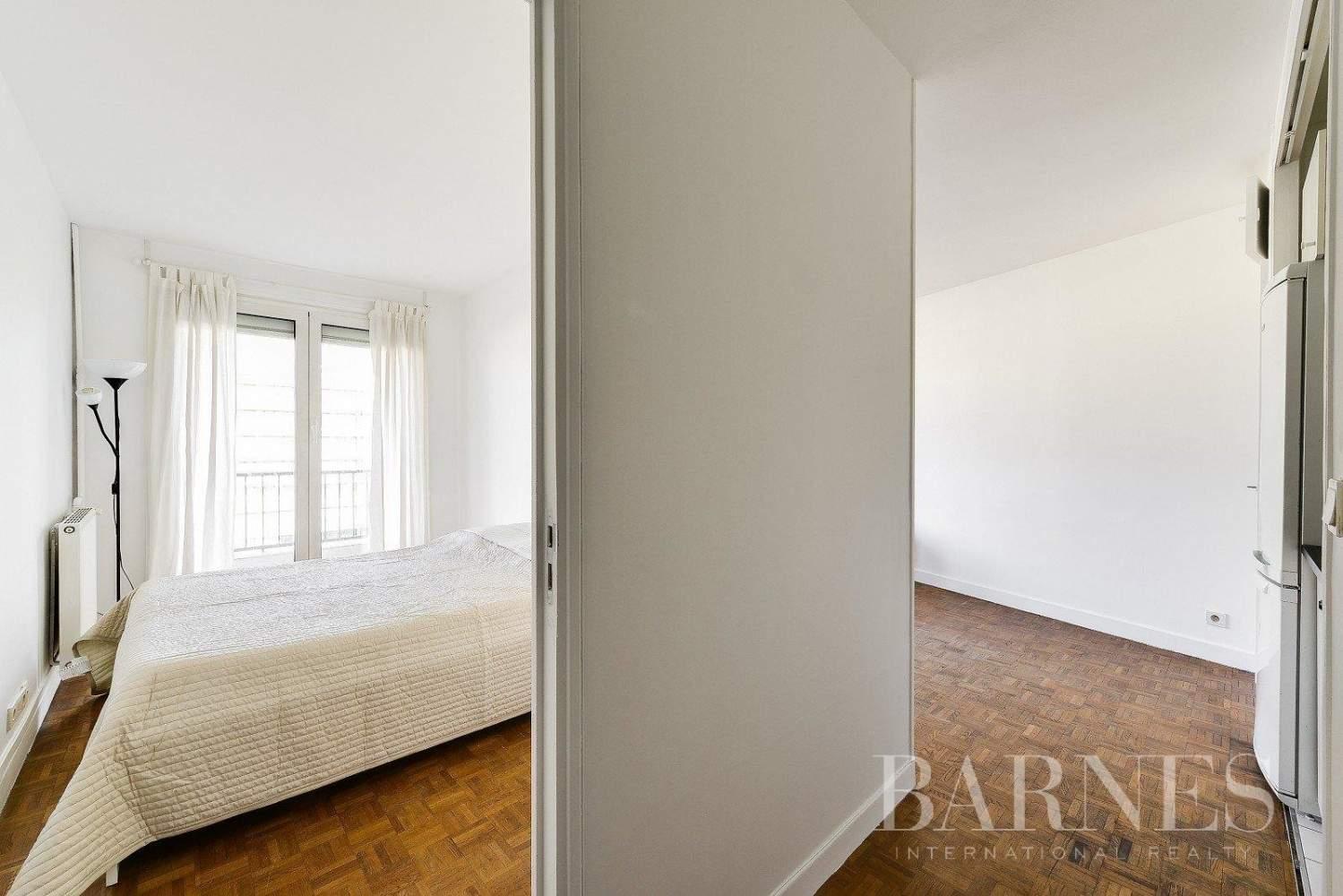 Neuilly-sur-Seine  - Appartement 2 Pièces, 1 Chambre - picture 7