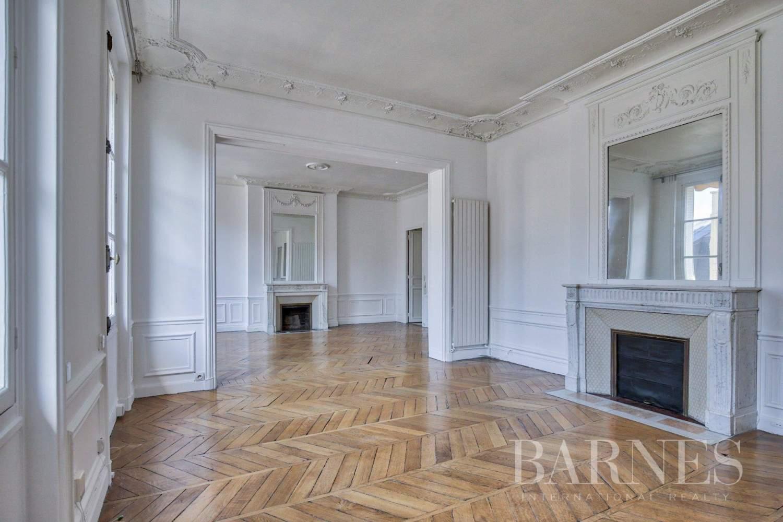 Neuilly-sur-Seine  - Appartement 7 Pièces 5 Chambres - picture 1