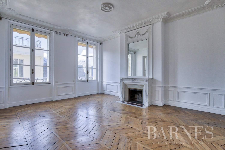 Neuilly-sur-Seine  - Appartement 7 Pièces 5 Chambres - picture 8