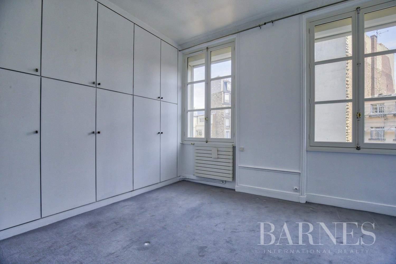 Neuilly-sur-Seine  - Appartement 7 Pièces 5 Chambres - picture 13
