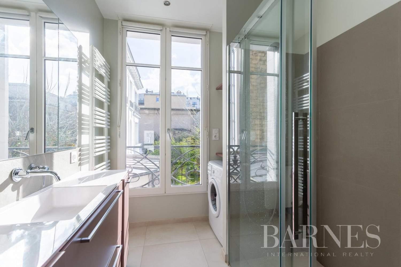 Neuilly-sur-Seine  - Mansion 5 Bedrooms - picture 8