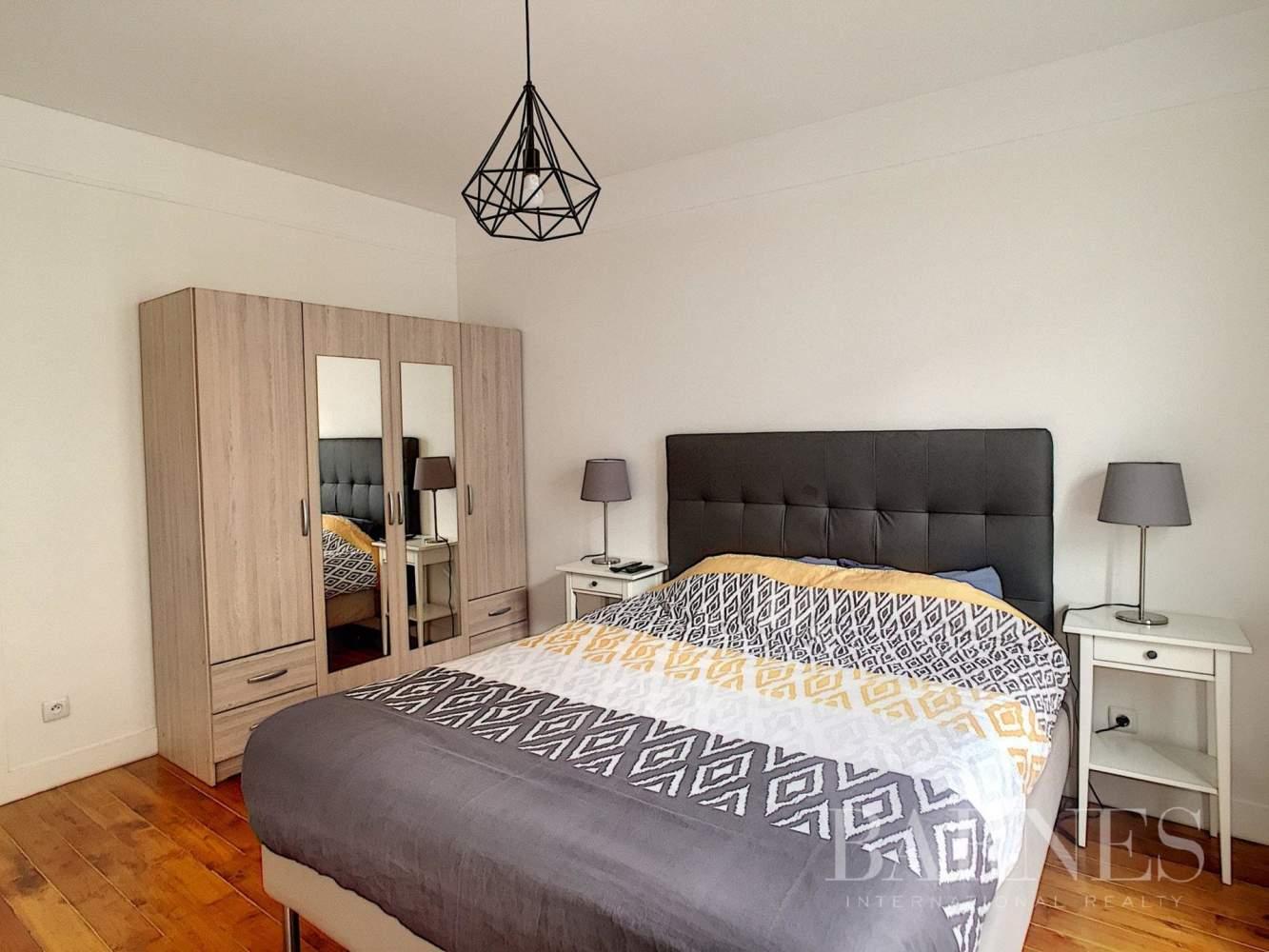 Neuilly-sur-Seine  - Appartement 2 Pièces, 1 Chambre - picture 5