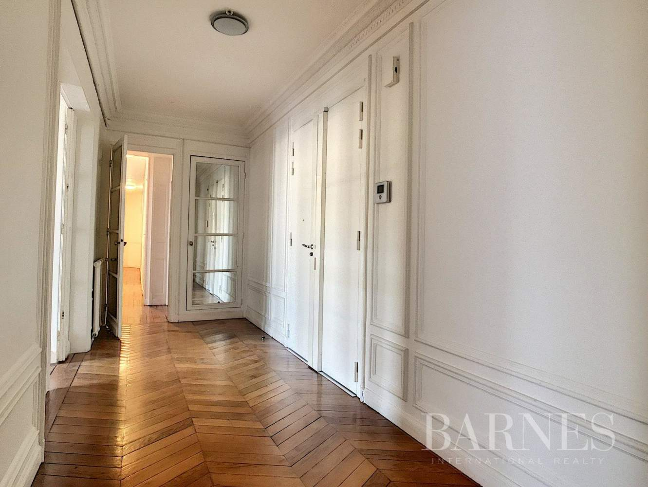 Neuilly-sur-Seine  - Appartement 5 Pièces - picture 7