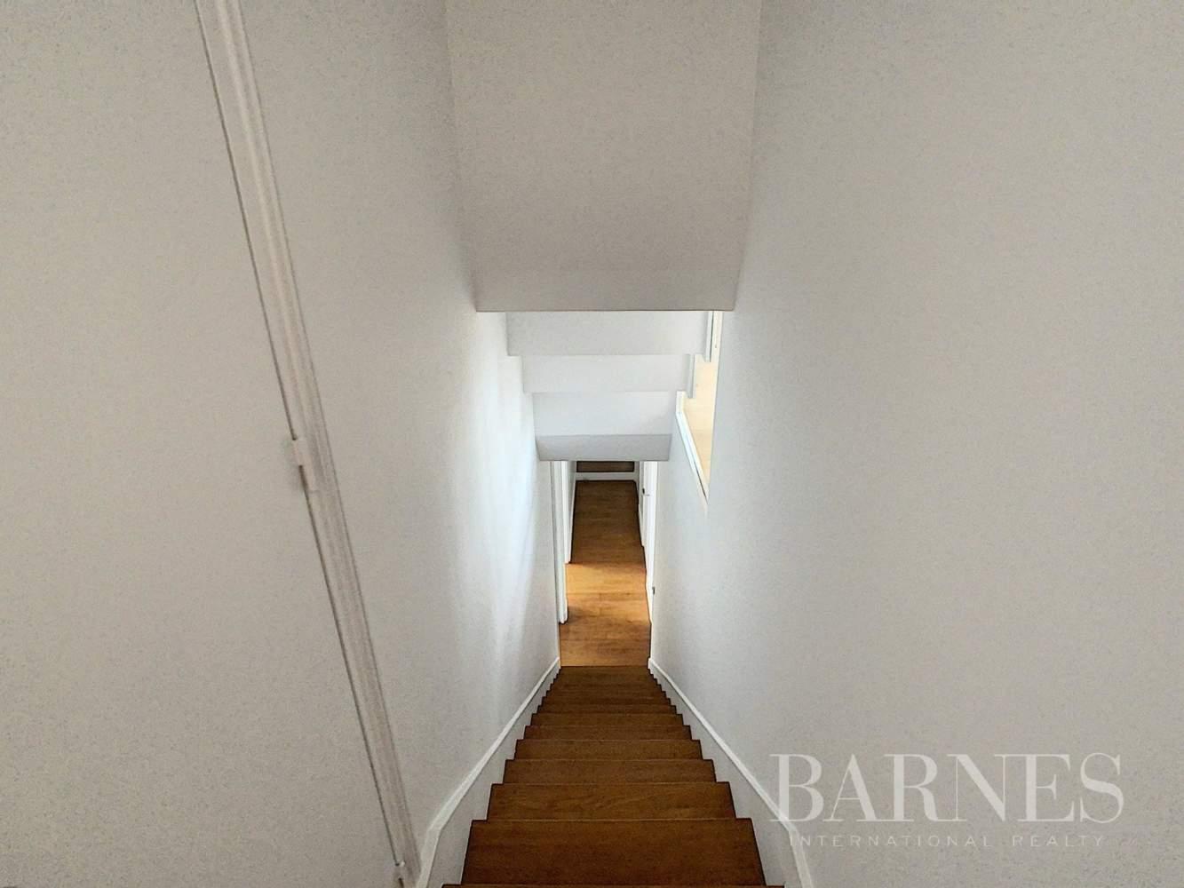 Levallois-Perret  - Apartment 3 Bedrooms - picture 10