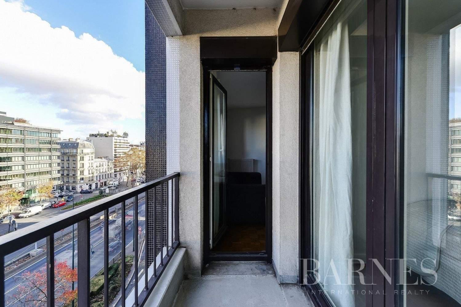 Neuilly-sur-Seine  - Appartement 2 Pièces, 1 Chambre - picture 3