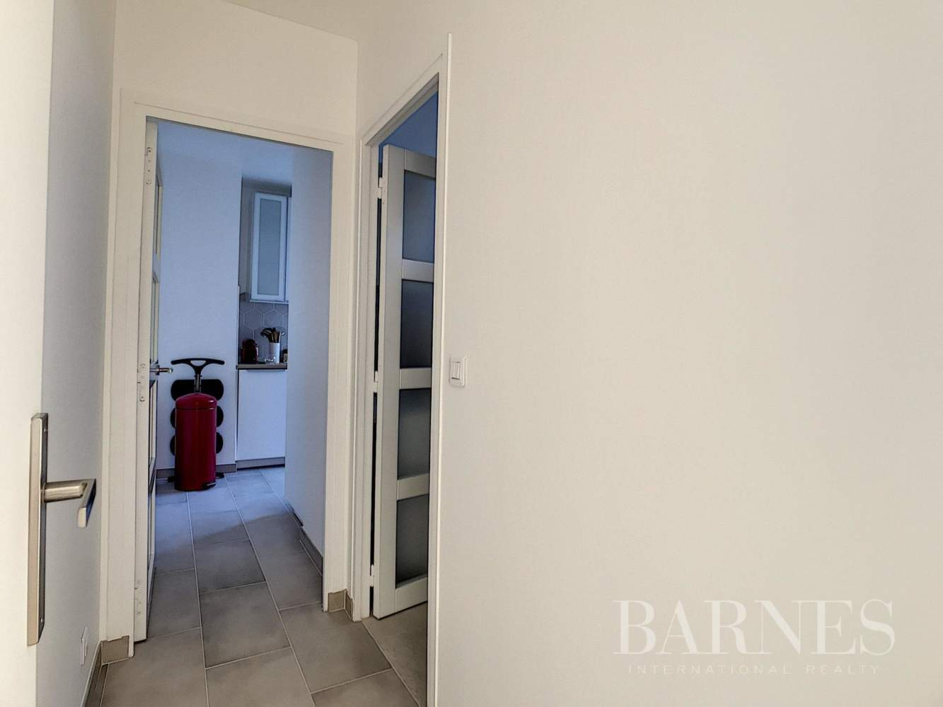 Neuilly-sur-Seine  - Apartment 1 Bedroom - picture 9
