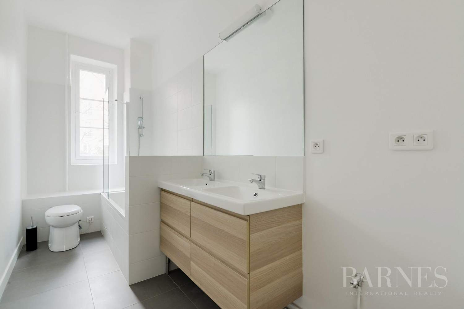 APPARTEMENT NEUILLY SABLONS 4 CHAMBRES 145M² picture 13