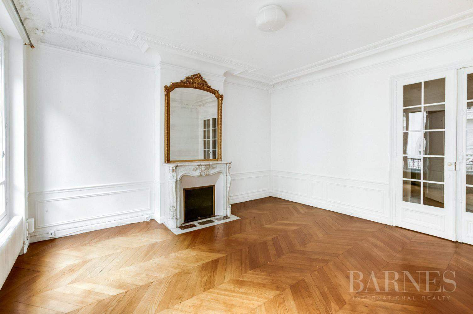 APPARTEMENT NEUILLY SABLONS 4 CHAMBRES 145M² picture 8
