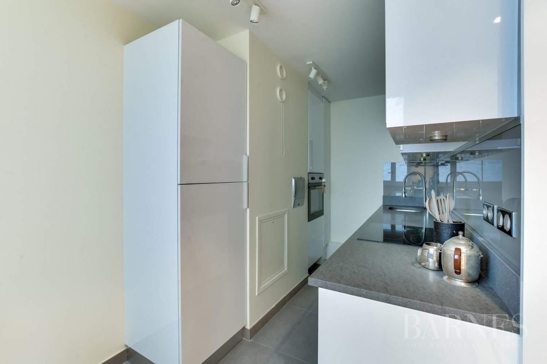 Appartement renove meuble 2 chambres neuilly ile de la - Chambre a louer neuilly sur seine ...