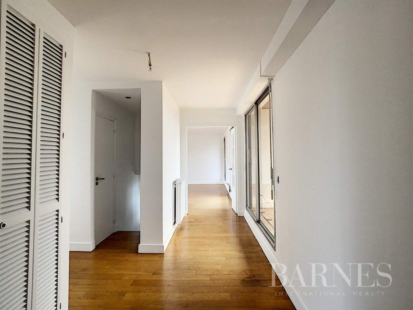 Levallois-Perret  - Apartment 3 Bedrooms - picture 6