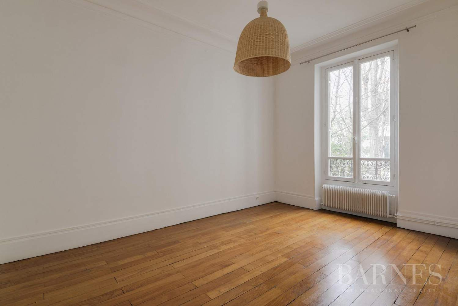 APPARTEMENT NEUILLY SABLONS 4 CHAMBRES 145M² picture 18