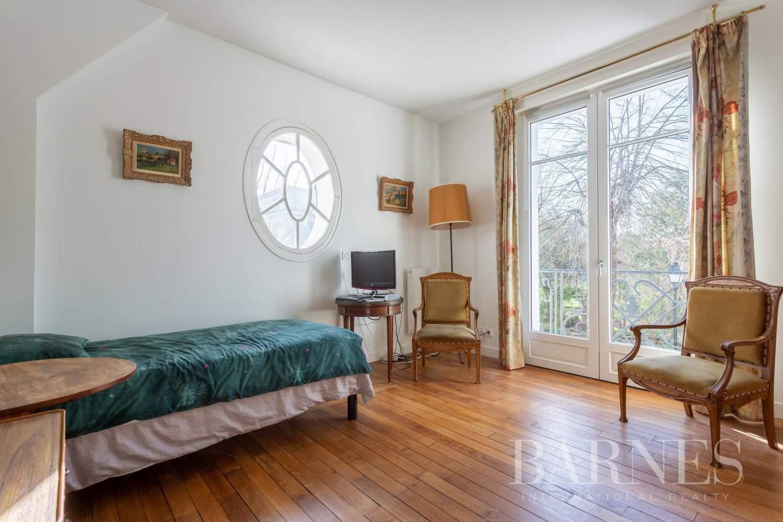 Neuilly-sur-Seine  - Mansion 5 Bedrooms - picture 7