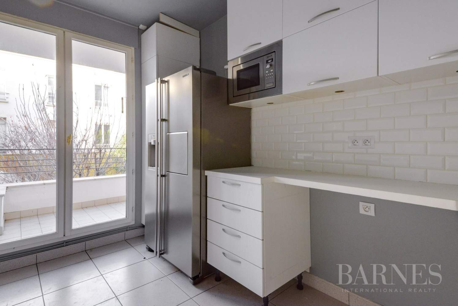 APPARTEMENT 2 CHAMBRES NEUILLY picture 4